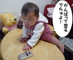 maika02121.jpg