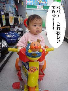 maika02153.jpg