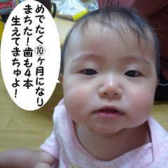 maika02161.jpg