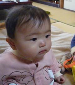 maika02252.jpg