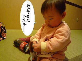 maika02262.jpg