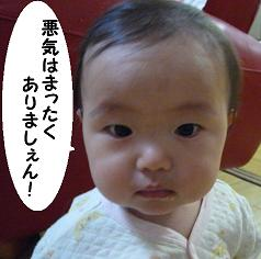 maika03272.jpg