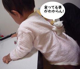 maika03281.jpg