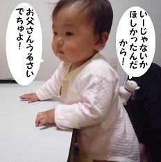 maika03282.jpg