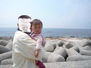 maika04012.jpg