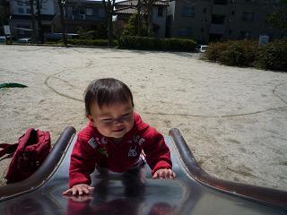 maika04063.jpg