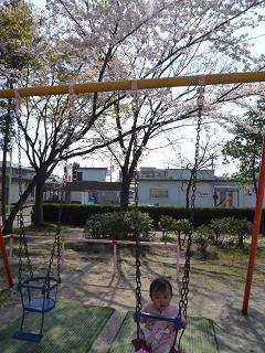 maika04081.jpg