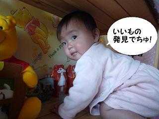 maika040811.jpg