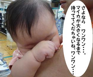 maika091410.jpg