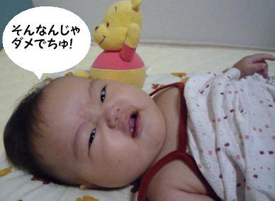 maika09244.jpg