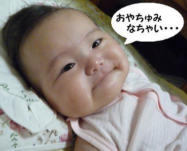 maika09257.jpg