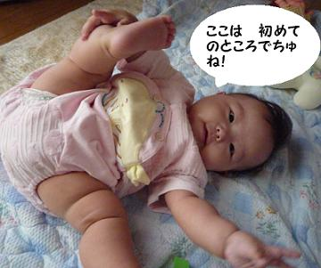 maika09261.jpg