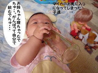 maika092610.jpg