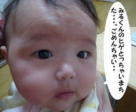 maika10064.jpg