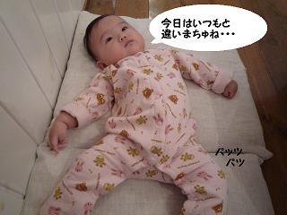 maika10241.jpg