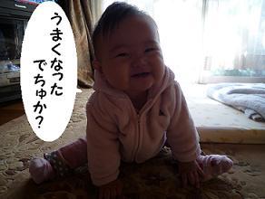 maika11011.jpg