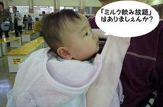 maika11062.jpg