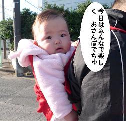 maika11101.jpg