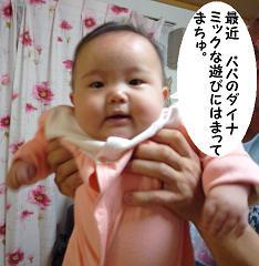 maika11161.jpg