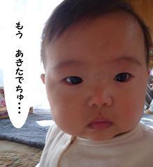 maika12215.jpg