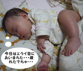 maika12222.jpg
