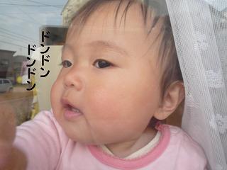 maika2105022.jpg