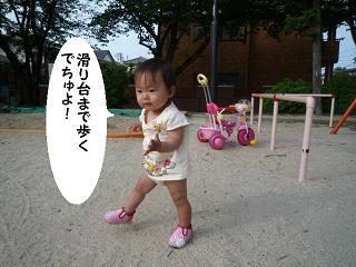 maika2105232.jpg