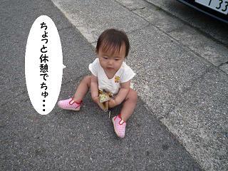 maika2105237.jpg