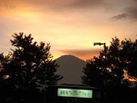 080727 富士山3