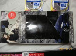 1_27okaimono2.jpg