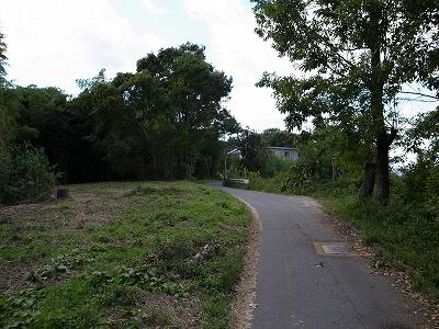 奈良自転車道その1