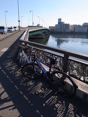 神崎橋その2