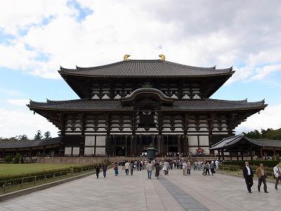 東大寺その2