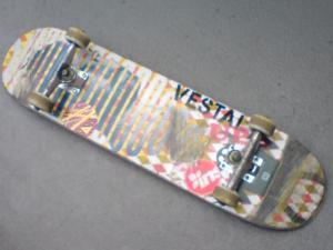 SN3E4934.jpg