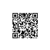 t2go_qr_20090622130734.jpg