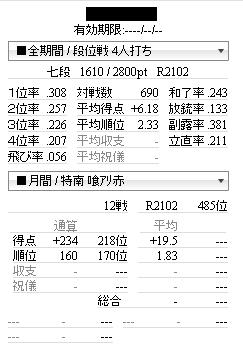 tenho2100.png