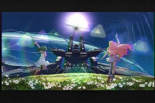 08年09月27日02時09分-TBSテレビ-マクロスF(フロンティア)終  -0