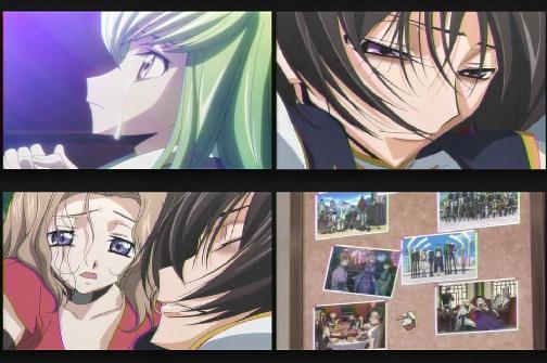 08年09月28日16時59分-TBSテレビ-コ―ドギアス 反逆のルル―シュR2  -0(1)