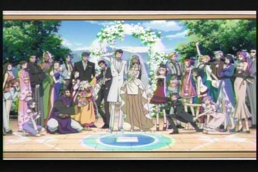 08年09月28日16時59分-TBSテレビ-コ―ドギアス 反逆のルル―シュR2  -0