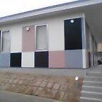 20060201170908