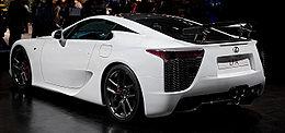 260px-Lexus_LFA_004.jpg