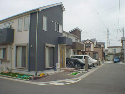 machi2