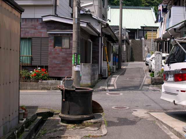 2010yokosuka11
