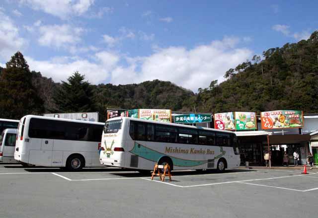 higashizu45