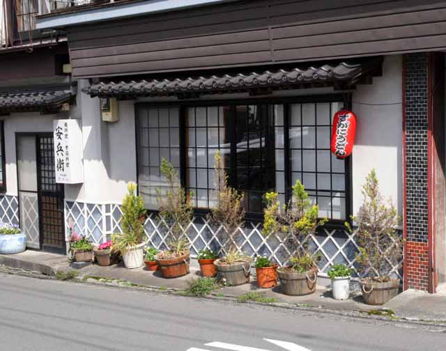 higashizu51