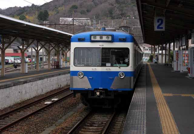 higashizu54
