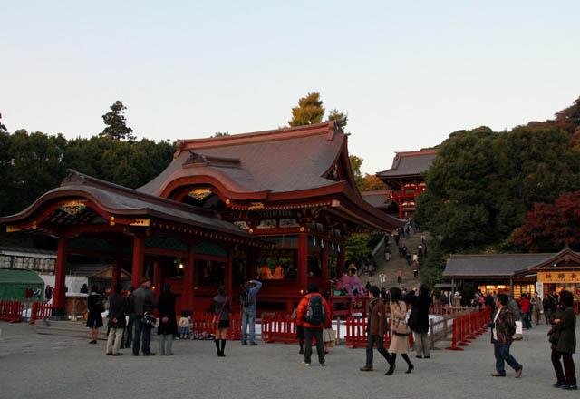 北鎌倉28