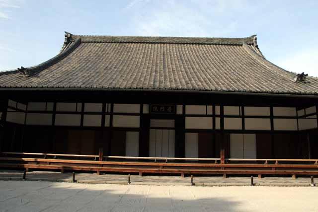 東福寺10