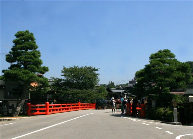 hidatakayama1