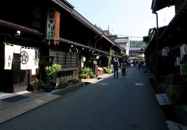 hidatakayama14